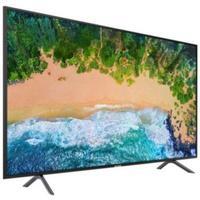 """Produktbild Samsung UE55NU7170 138cm 55"""" 4K UHD SMART Fernseher"""