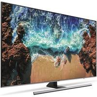Produktbild Samsung UE55NU8009