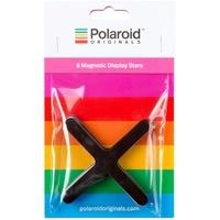 Produktbild Polaroid Originals Magnetic Display Star