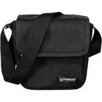 Produktbild Polaroid Kameratasche Box Kamera-Tasche schwarz