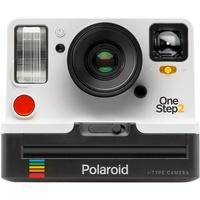 Produktbild Polaroid Originals OneStep + White