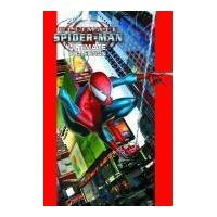 Produktbild Ultimate Spider-man Ultimate Collection - Book 1