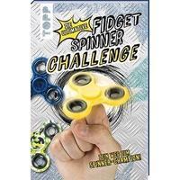 Produktbild Die ultimative Fidget Spinner Challenge