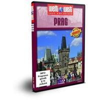 Produktbild Prag