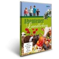 Produktbild Abenteuer Landleben
