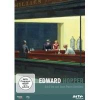 Produktbild Edward Hopper (DVD), Neuauflage